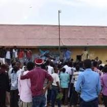 Daawo:Gobolka Buhoodle Oo Si Balaadhan  Uga Socoto Diwaan Gelinta Codbixiyayaasha Somaliland