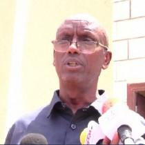 Daawo:Wasiir Dawlaha Wasaarada Xanaanada Xoolaha Somaliland Oo Ka Hadlay Kawaanka Xoolaha Lagu Qalo Oo Muran Ka Taagna