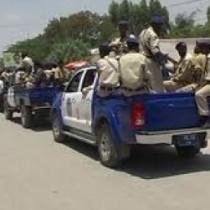 Daawo:Taliyaha Ciidanka Booliska Somaliland Oo Ka Hadlay Qaabka Ay Ciidamada Boolisku U Sugeen Nabad Gelyada Munaasabada Ciida
