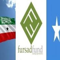 Hargaysa:-Dawlada Somaliland Oo Albaabada U Laabtay Ururo Laga Soo Sameeyay Muqdisho Oo Lagu Faafinayay Fikirka Somaliwaynimo