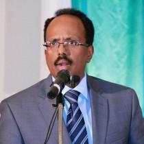 Daawo:Bariiska Caaga Oo La Keenay Somaliya Iyo Dawlada Farmaajo Oo Tahli Kari Wayday In Gacan Ku Soo Qabato