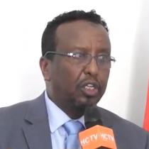 Daawo:Xukuumada Somaliland Oo Si Kulul Uga Hadashay Dadkii Lagu Laayey Badaha Yaman,Tacsina U Direy Dadkii Ku Dhintay.