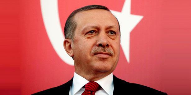 Madaxweyne Erdogan Oo Ku Taliyey In Masaajidda Laga Dhigto Qayb Ka Mid Ah Noloshada Bulshada