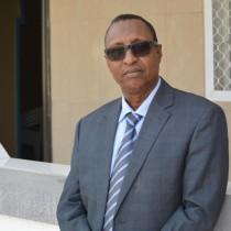 WAR-SAXAAFADEED Baaqa Loo Jeedinayo Jaalliyadaha Somaliland Xuska 18 May 2017