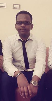 Samatar oo kulmiyoobay iyo Siraha qarsoon(Faallo+ Saadaal.).Qalinkii Dr Maxamed Cabdilaahi Biixi
