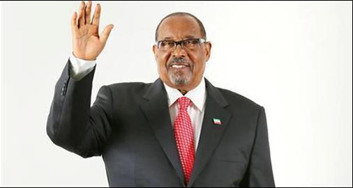 Madaxwaynaha Somaliland Oo Safar Kadis Ah Ku Tagay Bariga Hargaysa Iyo Ujeedka Safarkiisa