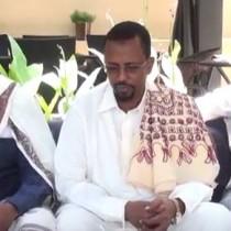 DAAWO Masuliyin Ka Tirsan Xukuumada Somaliland Oo Ka Jaawabay Hadlo Ka Soo Yeedhay Xildhibaan Siciid Cartan.