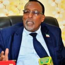 DAAWO Somaliland Oo Shaacisay Liiska 200 Ardey Oo Laga Mamnuucey In Ay Wax Ka Bartaan Dugsiyada Dalka Iyo Sababta.