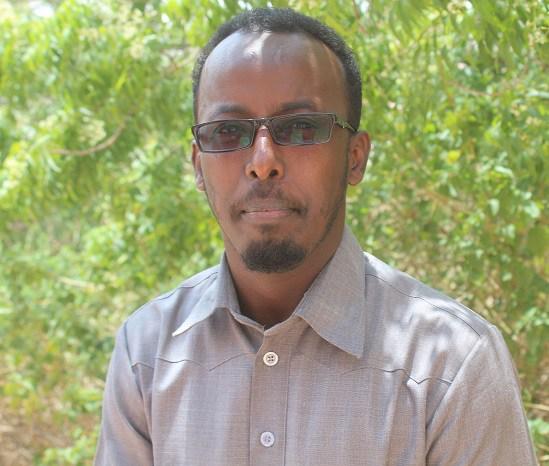 Daawo:Xisbiga Waddani Oo Canbareeyey Xadhiga Saxafi Siciid Maxamuud Gaheyr Iyo Askari Ka Tirsan Ciidanka Booliska Oo Gudoomiye Muuse Biixi U Xidhan