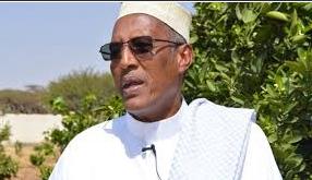 Daawo Muqaal:Xisbiga Kulmiye Maxay Ka Idhaahdeen Dorashada Ka Socota Somaliya