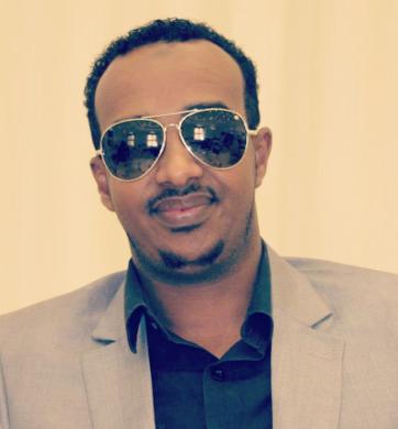 Aynu Doorano Xisbiga Horumarka Somaliland