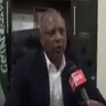 Daawo:Kooxo Caafimaad Oo Loo Kale Diray Gobolada Somamaliland Iyo Wasiirka Xananada Xoolaha Somaliland Oo Ka Hadlay.