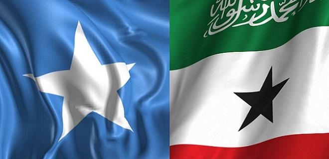 wadahadallada Somaliland iyo Soomaaliya loo cugay in la gu qabto dalka Turkiga aad baan u ga xumaaday.