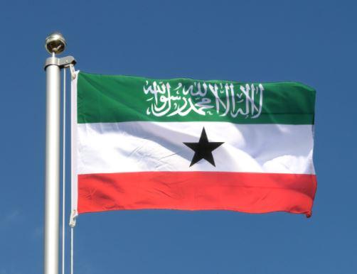 DAAWODawlad Cusub Oo Somaliland Ah Oo Dibada Lagaga Dhawaaqey Iyo Cida Madaxweynaha U Ah Oo La Shaaciyey.