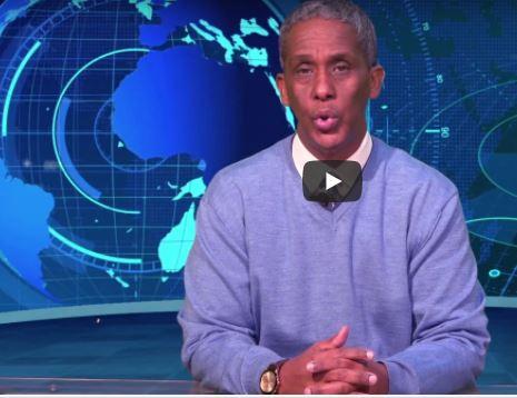 DAAWO:-Guuldarada Hawadii Somaliland Yaa Ka Masuul Ah....Mustafe Maartin