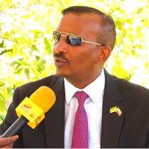Daawo:Xukuumada Somaliland Oo Ka Hadashay Doorashadii Madaxtooyada Ee Dalka Ka Qabsoontay Fariina U Diirtay Shacabka