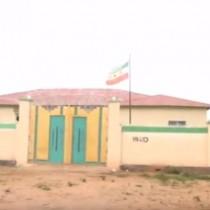 Daawo Muqaal: Maxkamada Gobolka Hawd oo Xukun Ku Riday Ganacsato Si Qarsoodi Ah Baco uu Soo Gelinayay Somaliland