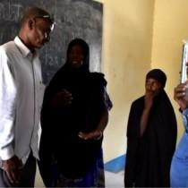 Daawo:Komishanka Doorashooyinka Somaliland Oo Kawarbixiyay Qaabka Ay Kaadh,Qaadashadu Uga Socoto Degmada Ceel-Afweyn