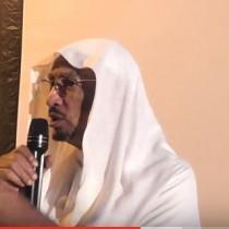 Daawo Muqaal:Gudoomiye Faysal Cali Waraabe Oo Ka Hadlay Arimo Xasaasiya