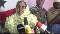 Daawo;Wasiirka Wasaarada Deegaanka Somaliland Oo Shaaca Ka Qaaday Inaan La joojin Dhoofinta Beeyadda.