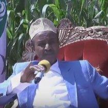 Daawo:Siyaasi Cali Xoor-Xoor Oo Ka Hadlay Doorashada Ka Qabsoontay Kuna Tilmaamay Doorashadii Ugu Fiicnayd Ee Abid Ka Qabsoonta Somaliland