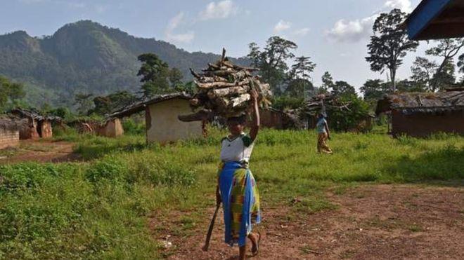 Caalamka:-Dowladda Ivory Coast oo dumarka ka mamnuucday shaqooyinka qaar+ Sababta.