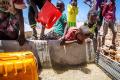 Wargeyska The Guardian oo Warbixin Xiiso Leh ka Qoray Somaliland -
