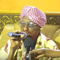 Daawo:Xaaji Cabdi Waraabe Oo Dardaaran Adag Siiyey Madaxdhaqameedka Somaliland Fariina U Diray Sadexda Murashax Ee Xisbiyada Qaranka
