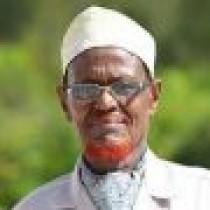 Xildhibaan Dheeg Oo Sheegay In Aqoonsiga Somaliland Ku Jiro Dalalka Jaarka Ah Oo Xidhiidh Wanaagsan La Yeelano,Xukuumadana Baaq U Diray
