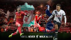 Hordhac: Liverpool Vs Tottenham- Klopp & Wiilashiisa Reds Oo Wali Raadinaya Guushoodii Ugu Horaysay Ee 2017 Iyo Kulanka Spurs Oo Xili Ciyaareedkan Reds Go'aamin Kara.
