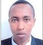 Heshiiska Somaliland Iyo Imaaradka Ee Saldhiga Milatari Ee Berbera Ma U Danbaa Somaliland??