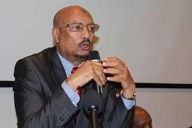 Daawo Muqaal:Faysal Cali Waraabe Maxu Ka Idhi Heshiiska Maalgashiga Dekedda Berbera