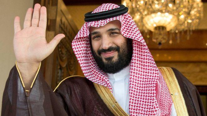 Sucuudiga:- Sacuudiga: Israa'iil xaqbay u leedahay in ay dal yeelato.