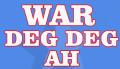 Muqdisho War Deg Deg:Qarax Ismiidaamin Ah Oo Goor Dhow Ka Dhacay Agagaarka Tiyaatarka Qaranka