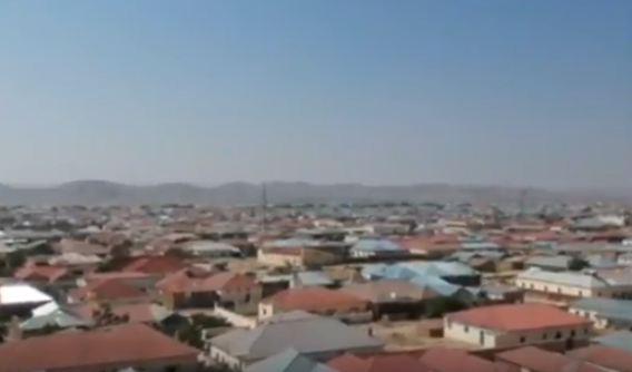 DAAWO Bulshadda Reer Laas-Caanood Oo Cadeeyay In Ay Somaliland Ka Tirsan Yihiin Eedana U Jeediyay Maamulka Puntland.