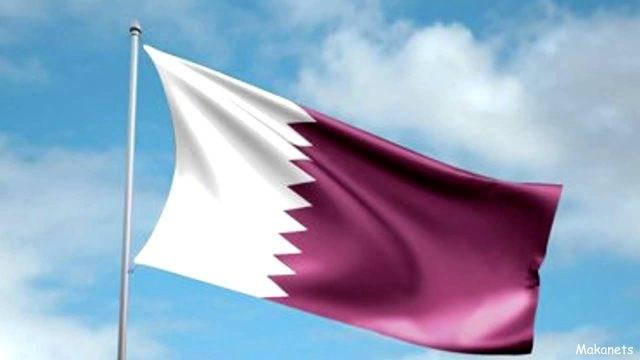 Qadar:-Qatar oo si adag u cambaareysay Qaraxii degmada Baraawe.