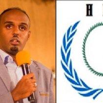 Xarunta Xuquuqal Insaanka oo soo saartay warbixinteeda sanad laha ah ee xaaladda xuquuqal insaanka Somaliland
