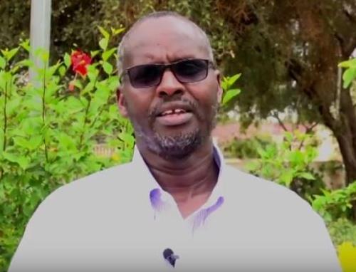 Hargaysa:-Xukuumada Somaliland Oo Si Rasmi Ah U Soo Bandhigtay Khasaaraha Ka Dhashay Roobabkii ka Da'ay Xeebaha Dalka -