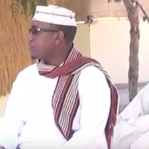 Daawo:Gudida Abaaraha Qaranka Ee Somaliland Oo Ka Warbixiyey Doorka ay Abaaraha Ka Qaateen iyo Deeqo Kala Duwan Oo Soo Gaadhay.