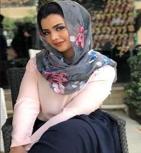 SUDAN:Suxufiyad la sheegay inay Diiday Nin 25 Milyan oo Meher ah usoo Bandhigay oo ka hadashay Arrinkaas