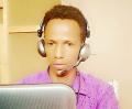 Kas-Darran! W/Q: Mohamed Hassan Daacad