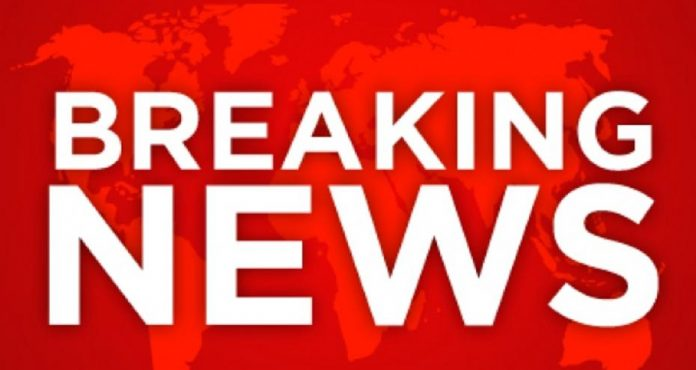 War Deg Deg Ah Somaliland Oo Xabsiga Dhigtay Agaasimihii Telefishanka Caalamiga Ah Ee UniversalTV Iyo Sababta Ka Danbaysa.