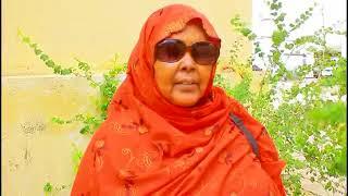 Hargaysa:-Xildhibaan Baar Oo Dhaliishay Qaabka Ay Golaha Wakiiladu U Ansixiyeen Miisaaniyadda 2018ka