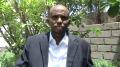 Ururka Qareenada Somaliland Ee SOLLA Oo Jawaab Ka Bixiyay Hadal Ka Soo Yeedhay Garyaqaanka Guud Ee Qaranka