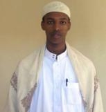 Fadliga Habeenka Laylatul Qadriga W/Q: Cabdilahi Abu Muscab