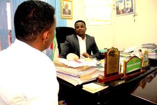 Somaliland Oo Shaacisay Inay Samaynayso Xeerkii Hawl-gabka Iyo Mag-dhowga Shaqaalaha