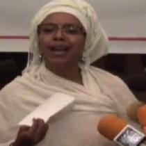 Daawo:Fanaanada Caanka Ah Ee Sahra Halgan Oo Muraaradilaac Iyo Oohin Kaga Dareen Celisay Dhaxal Wareejinta Saldhiga Berbera Ee Somaliland