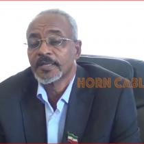 Hargeisa:- Wasiirka Warfaafinta Somaliland Oo Warbaahinta Isugu Yeedhay Iyo Arimaha Uu Ka Hadlay, Maxaa Uu Ka Yidhi Mareeyaha Tvga.