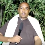 Daawo;: Xildhibaan Axmed Cadosh Oo Si Adag Uga Hadlay Xaaladda Cakiran Ee Ka Taagan Gollaha Deegaanka Degmada Saylac