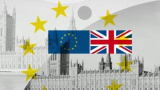 Baarlamaanka EU-da oo ka arrinsanaya ka bixitaanka Britain ee Midowgaasi